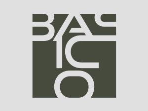 Basico Oy