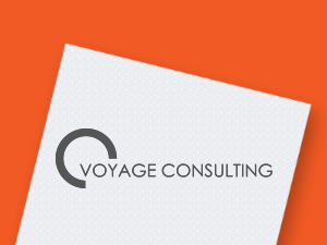 Voyage Consulting Oy