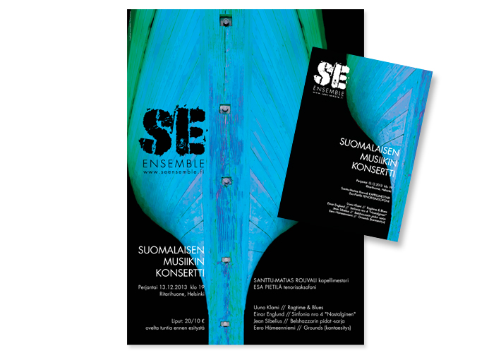 project_seensemble_iso