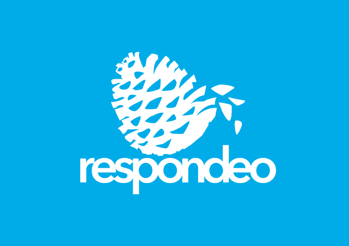 project_respondeo_iso_02