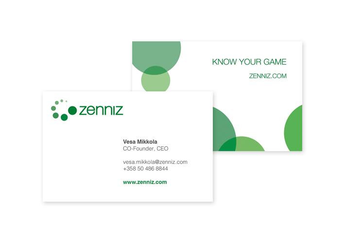 project_zenniz_iso_02