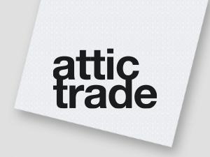 Attic Trade Oy
