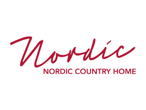 Nordic Country Home