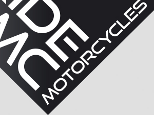 Ride DMC Motorcycles