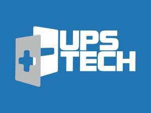UPS Tech Oy